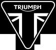 LVM TRIUMPH AMIENS